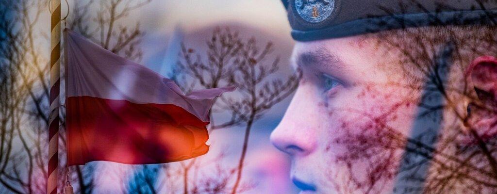 Baczność! Do przysięgi! - za nami kolejne zaprzysiężenia żołnierzy WOT