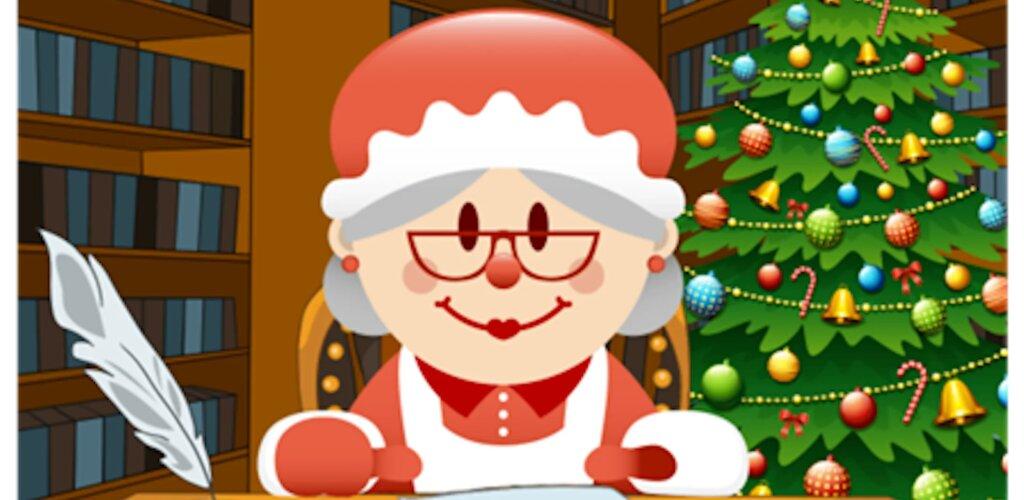 Poczta Polska zachęca do wysyłania kartek świątecznych