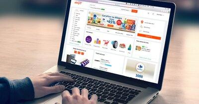 Carrefour wchodzi na Allegro: e-zakupy w Supermarkecie będą jeszcze łatwiejsze