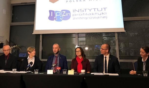 KGHM i samorządy wspólnie o przyszłości młodzieży Zagłębia Miedziowego