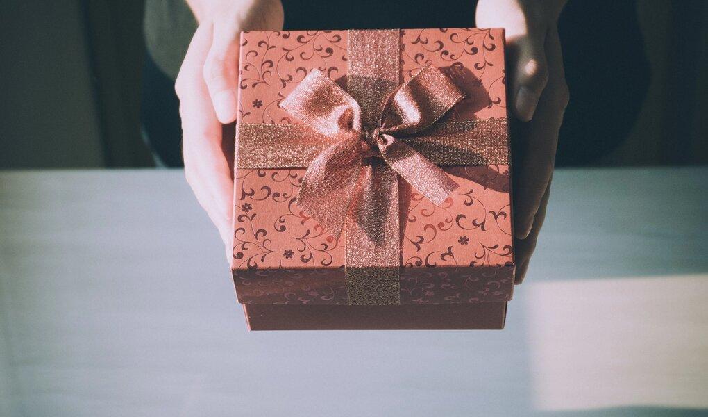 W tym roku Święta przyszły wcześniej. netPR.pl ma dla Was potrójny prezent