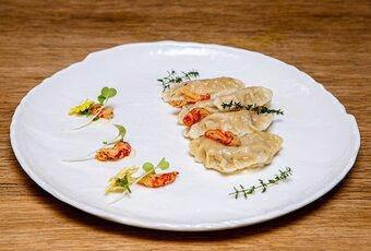Rozsmakuj się w kulinarnych tradycjach  Wrocławia i Dolnego Śląska oraz Trójmiasta i Pomorza!