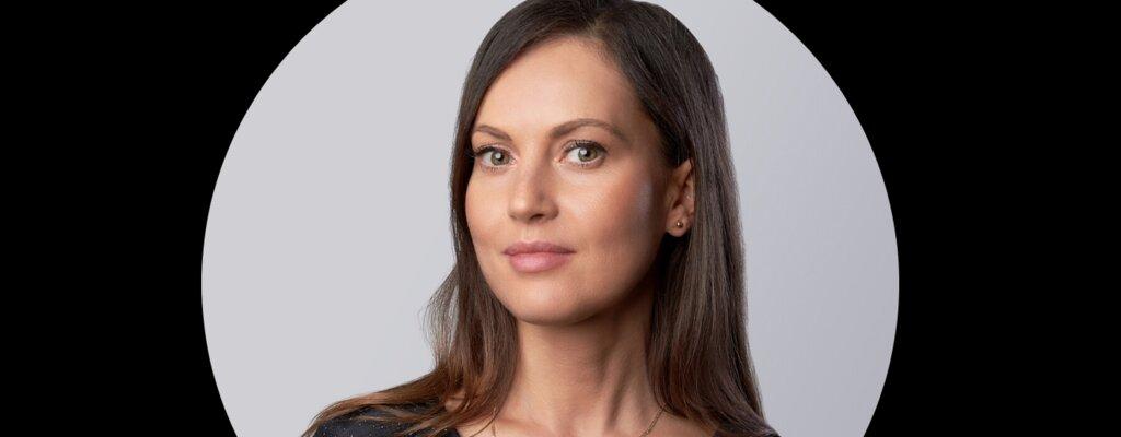 Wywiad z Emilią Zakrzewską, wiceprezes PSPR