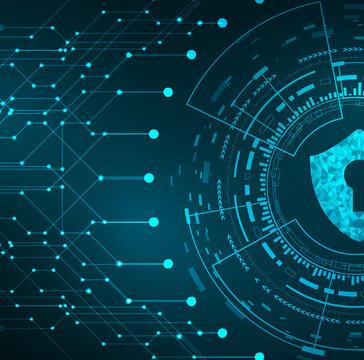 Netia Managed UTM – efektywne zabezpieczenie firmowych sieci LAN