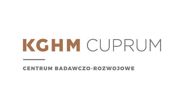 Ogłoszenie o wszczęciu postępowania kwalifikacyjnego na stanowisko Prezesa Zarządu Spółki KGHM CUPRUM sp. z o.o. - CBR