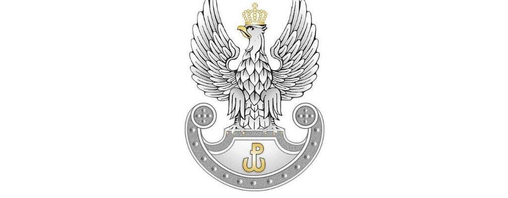 Stanowisko Dowództwa Wojsk Obrony Terytorialnej do publikacji portalu wp.pl