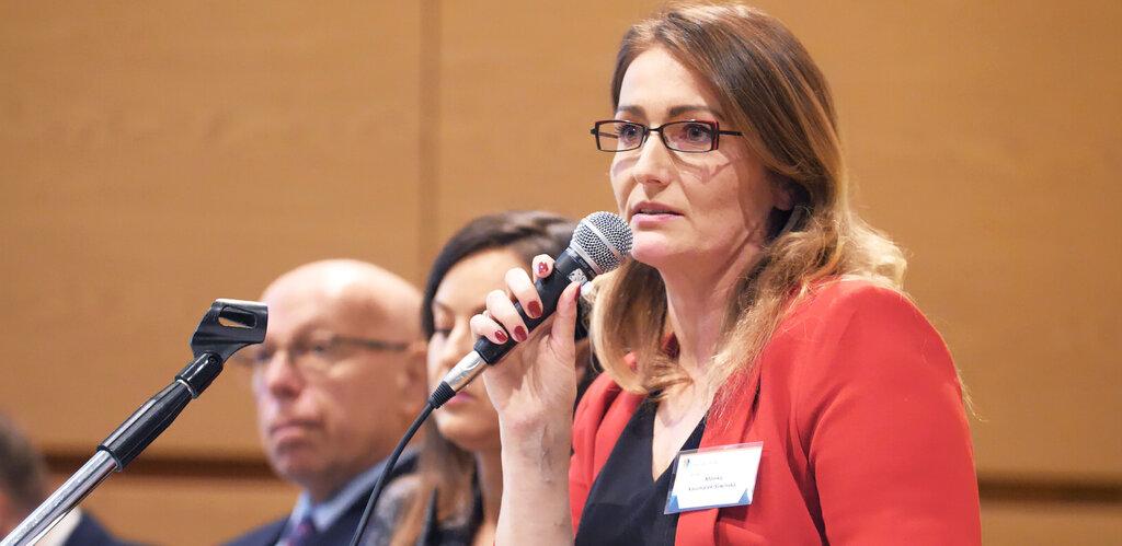 Standardy Profesjonalnego Public Relations - relacja z konferencji