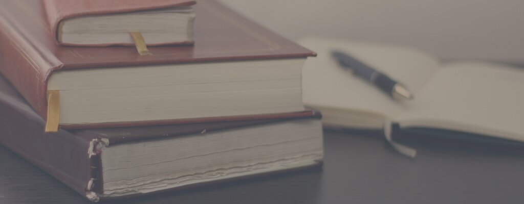 Regulamin Walnego Zebrania Członków oraz Zarządu PSPR