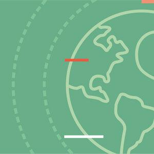 Generali wśród 100 najlepszych korporacji działających na rzecz zrównoważonego rozwoju na świecie