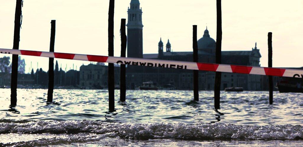 Wenecja w Polsce, czyli jak ubezpieczyć biznes od katastrofy pogodowej