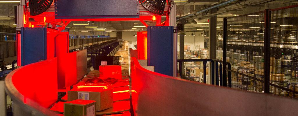 Poczta Polska: dane z 2019 roku potwierdzają, że e-commerce napędza polską gospodarkę