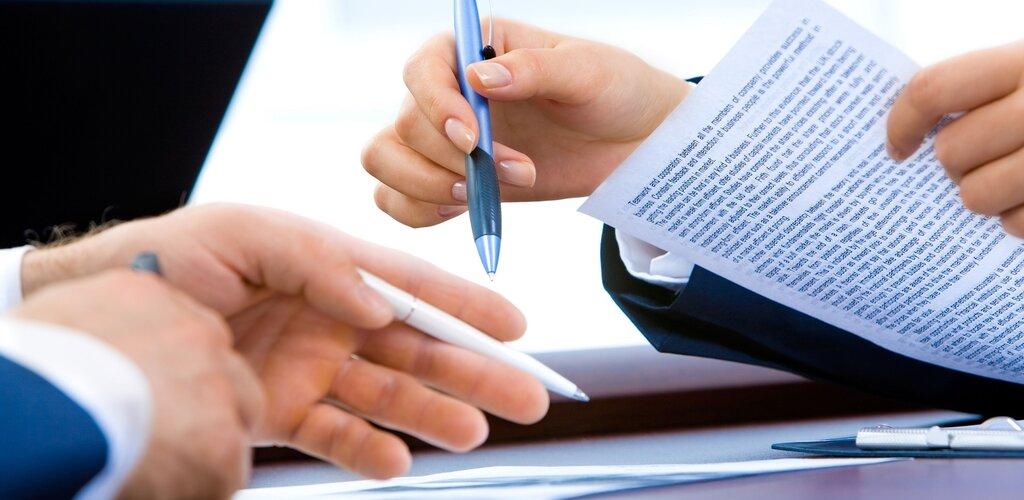 Jak długa przerwa w zatrudnieniu nie przekreśli szans na kredyt hipoteczny?