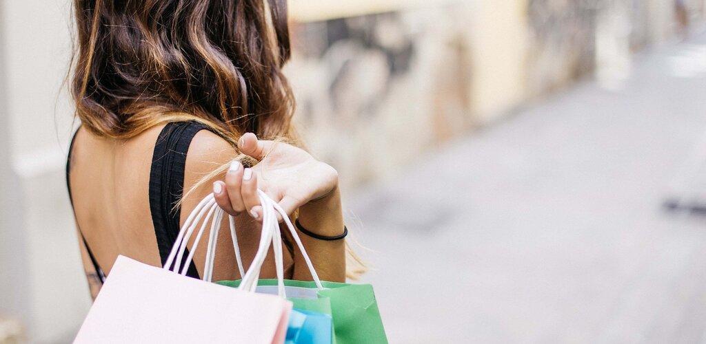 Odpowiedzialność konsumencka do poprawki