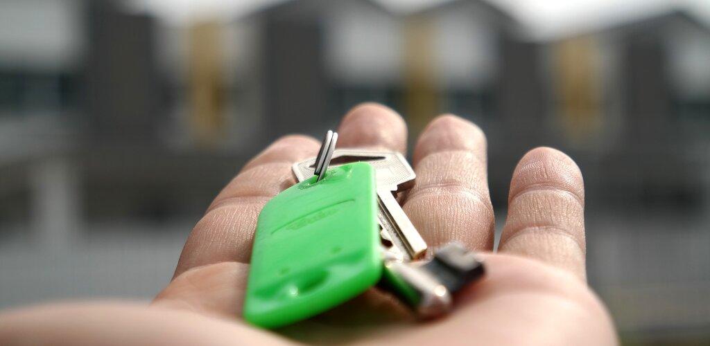 Kolejny kredyt hipoteczny – jakie warunki należy spełnić?