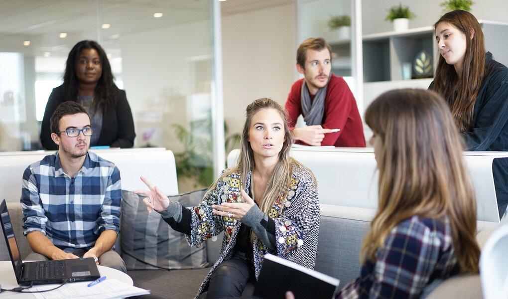 Prowadzisz witrynę firmową w chmurze? Twój dostawca ma certyfikaty ISO/IEC 27017 oraz ISO/IEC 27018? Zobacz, jakie daje Ci to korzyści