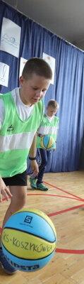 FitKlasa – nowa forma zajęć sportowych – zapraszamy na konferencję