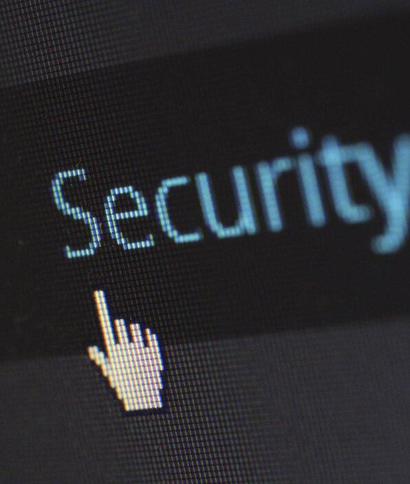 Tylko 8% firm jest przygotowanych na zagrożenia w zakresie cyberbezpieczeństwa