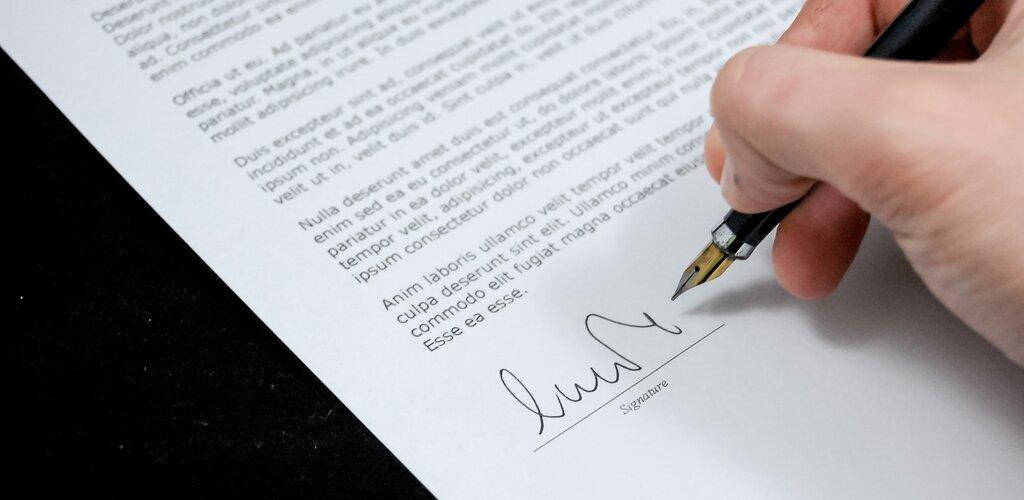 Decyzja o zawieszeniu finansowania projektu Ostrołęka C