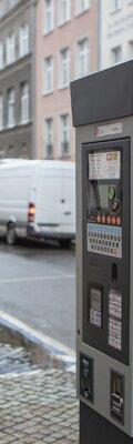 Śródmiejska Strefa Płatnego Parkowania od 29 czerwca w Gdańsku. Radni podjęli decyzję o jej wprowadzeniu