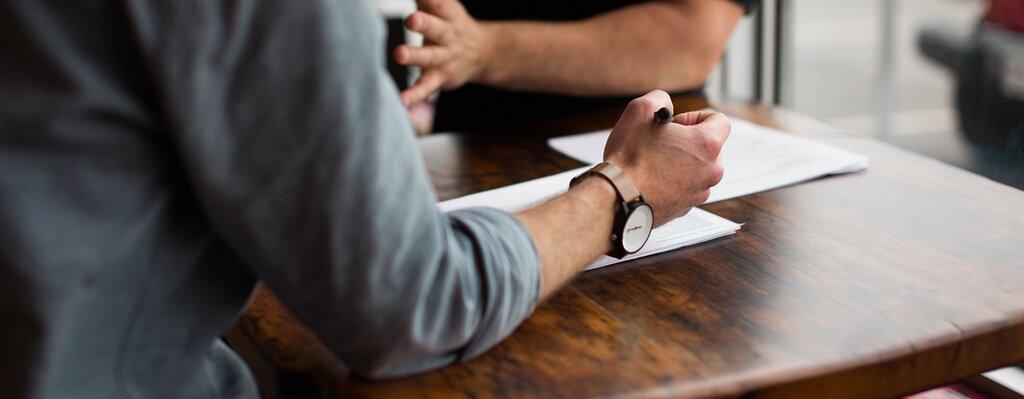 [zmiana terminu] Warsztatowe spotkanie klubu komunikacji wewnętrznej i employer brandingu PSPR