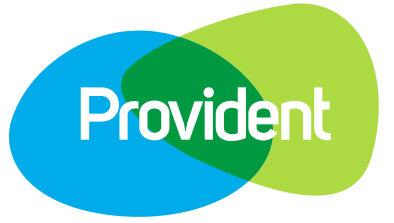 W trudnych chwilach Provident Polska pomaga swoim klientom