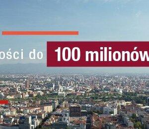 Generali tworzy nadzwyczajny międzynarodowy fundusz w wysokości do 100 mln euro na walkę z koronawirusem
