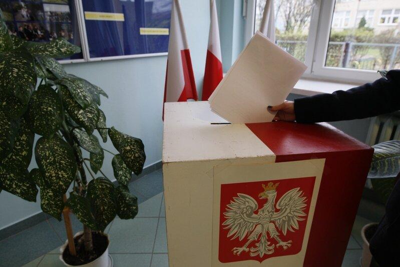 Pytania samorządowców o organizację wyborów