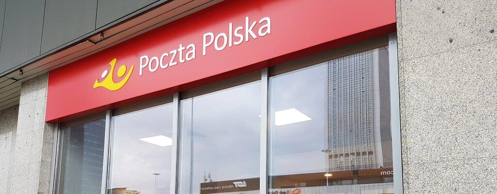 Poczta Polska przechowa przesyłki osobom objętym kwarantanną