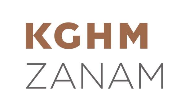 KGHM potwierdza przypadek zarażenia koronawirusem pracownika Spółki Zanam
