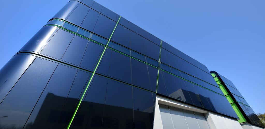 CBRF Energa zrealizuje innowacyjny projekt wodorowy