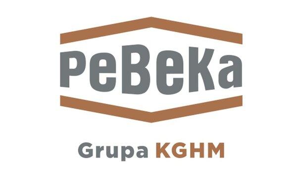 Kolejni pracownicy firmy PeBeKa objęci kwarantanną