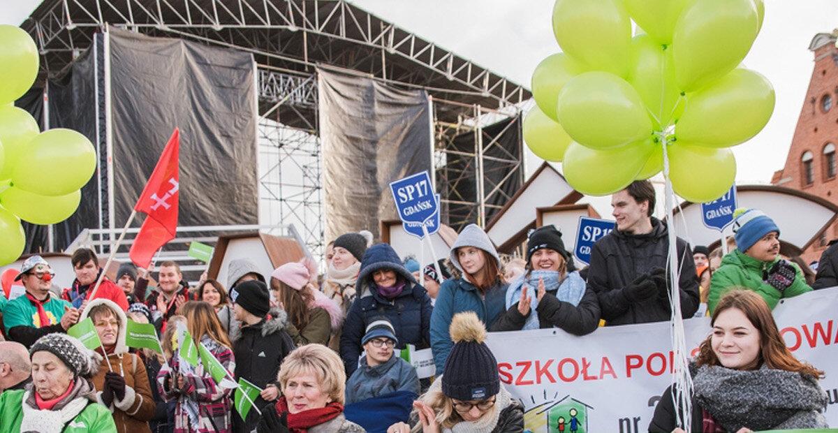 Gdańsk: Sytuacja osób niepełnosprawnych w obliczu koronawirusa