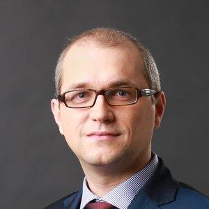 Concordia Polska Grupa Generali z bardzo wysokim współczynnikiem wypłacalności