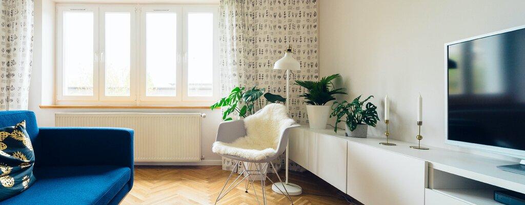 Jak ubezpieczyć mieszkanie bez papierowych dokumentów