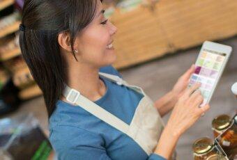 MAKRO Polska rozszerza program wsparcia dla właścicieli małych sklepów  oraz polskiej gastronomii
