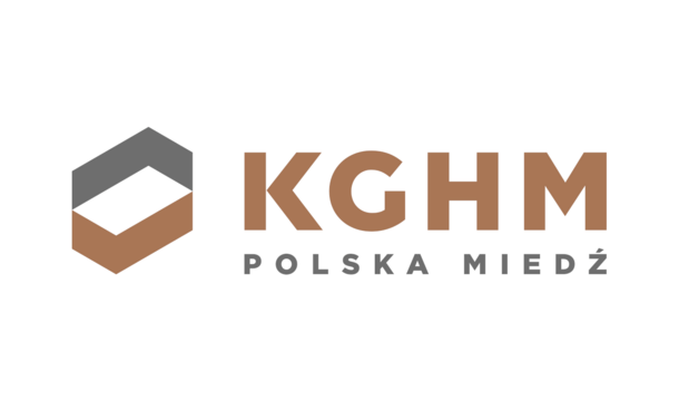 KGHM objął patronatem szkołę wyższą z kierunkiem górnictwo i geologia