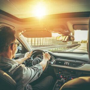 Nowa odsłona Concordia Auto