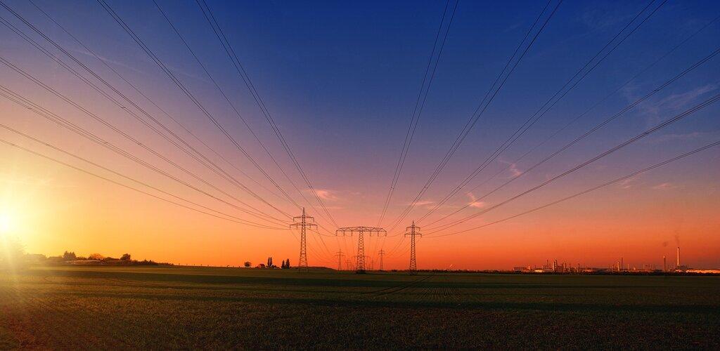 Rynek energii w czasie pandemii [RAPORT]