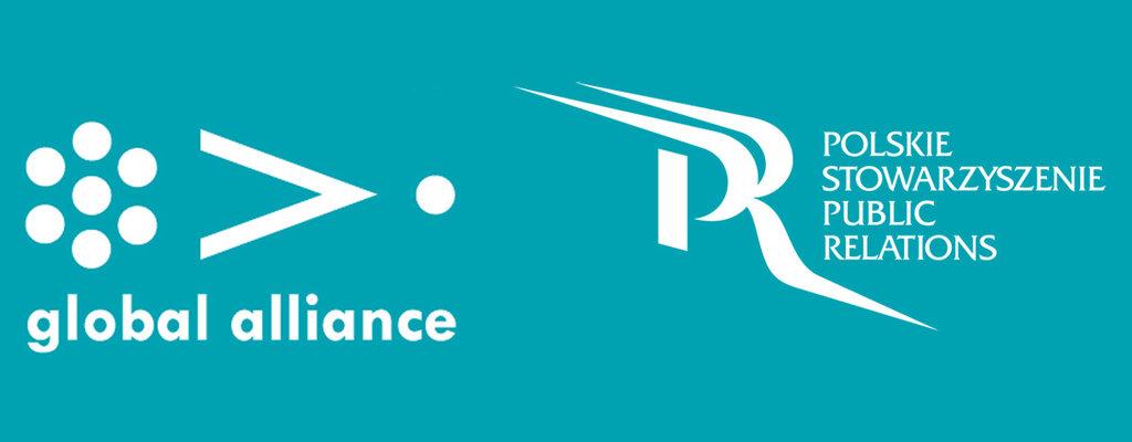PSPR pierwszym polskim przedstawicielem w Global Alliance