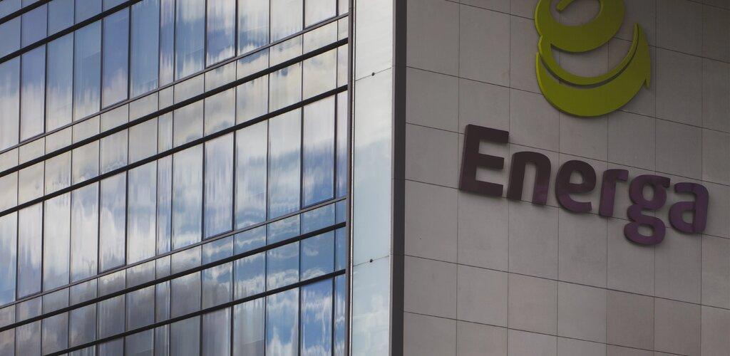 Powołanie zarządu III kadencji Energa OZE