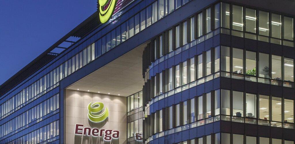Wszczęcie postępowań kwalifikacyjnych na członków Zarządu Energa OZE