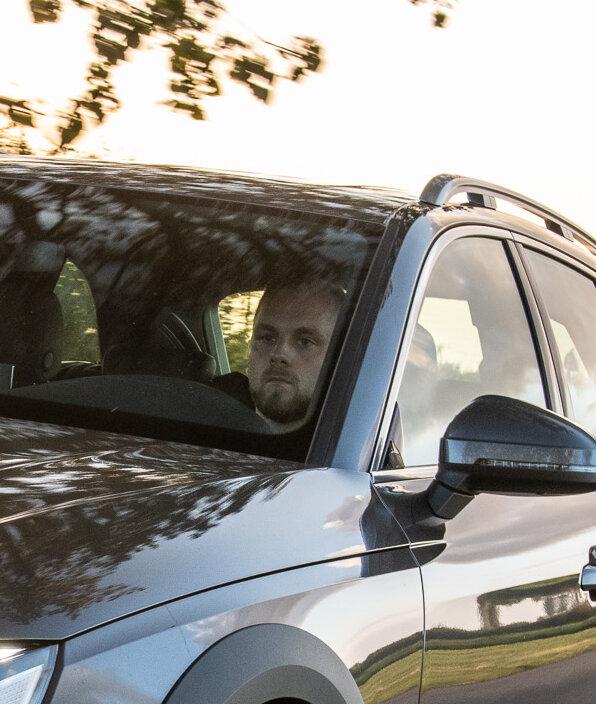 Używane auto z gwarancją i pewną historią? Teraz to możliwe w niskich ratach