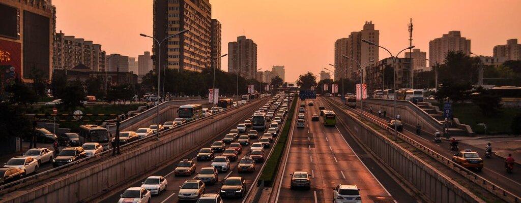 Firmy szukają bardziej elastycznych umów finansowania aut