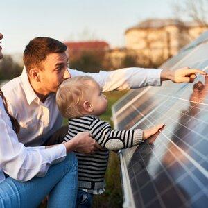 Concordia Polska Grupa Generali wprowadza ubezpieczenia odnawialnych źródeł energii (OZE)
