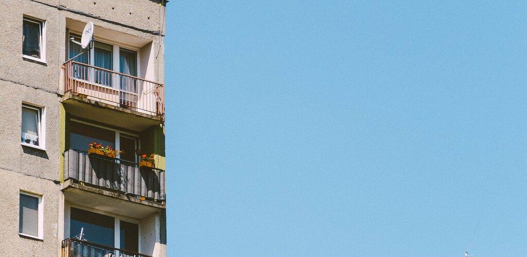 Za ubezpieczenie mieszkania łatwo dwukrotnie przepłacić