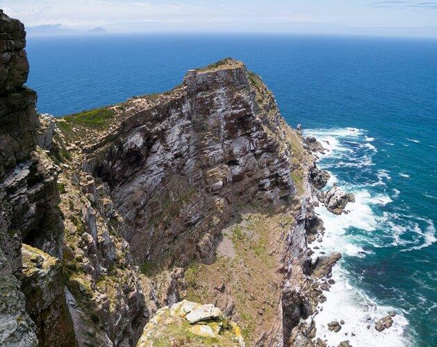 Kameralne, szyte na miarę wyjazdy szansą dla turystyki