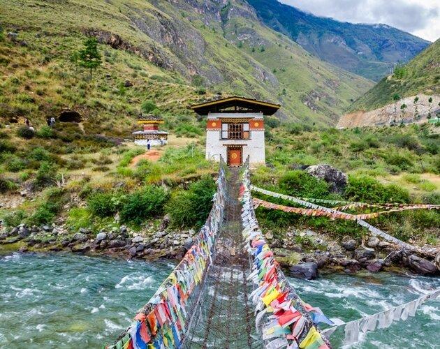 Spersonalizowane podróże - coraz bardziej popularna alternatywa dla masowej turystyki