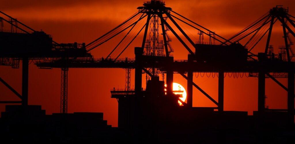 Polski przemysł zmienia dostawców energii. Padnie rekord?