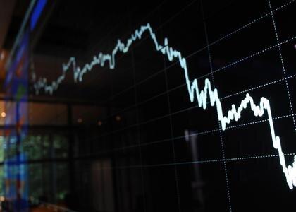 Eksperci prognozują mocny, ale krótkotrwały spadek w branży PR (ENG)