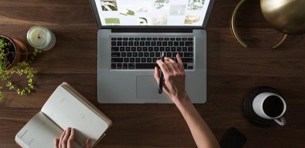 Teraz łatwiej wzbogacicie swoje komunikaty o obrazki i zmienicie firmową stopkę. netPR.pl wprowadza kolejne ułatwienia